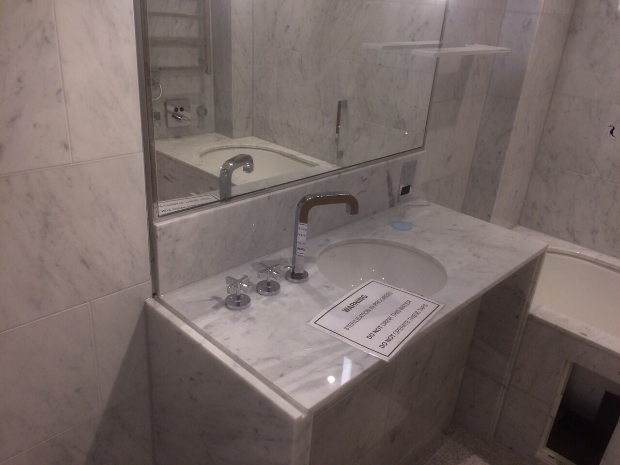 Screeding Bathroom Floor Lg Eco