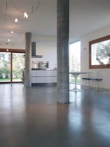 Resin Floor & Wall Finishes-10