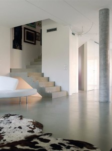 Resin Floor & Wall Finishes-11