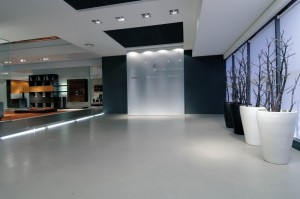 Resin Floor & Wall Finishes-14