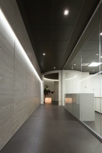 Resin Floor & Wall Finishes-18