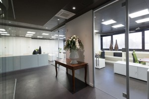 Resin Floor & Wall Finishes-23