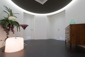 Resin Floor & Wall Finishes-24