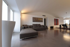 Resin Floor & Wall Finishes-4