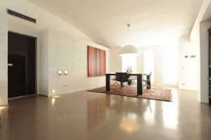 Resin Floor & Wall Finishes-6