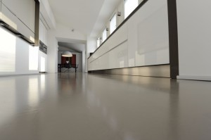 Resin Floor & Wall Finishes-9
